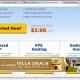 elegir Hosting de una instalación de Wordpress