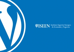 iseen-master-wordpress
