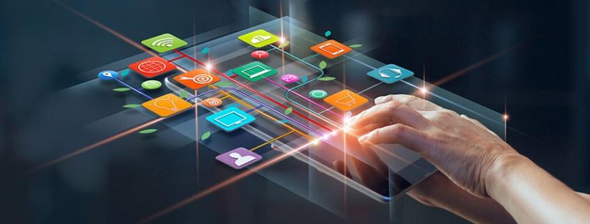 marketing digital panama