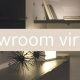 showroom-virtual-feria