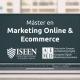 Máster de Marketing Online & Ecommerce