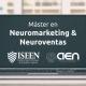 Máster en Neuromarketing y Neuroventas